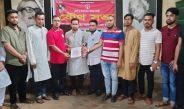 গোলাপগঞ্জ উপজেলা মুক্তিযোদ্ধা সন্তান কমান্ডের কমিটি অনুমোদন